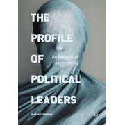 The Profile of Political Leaders - eBook