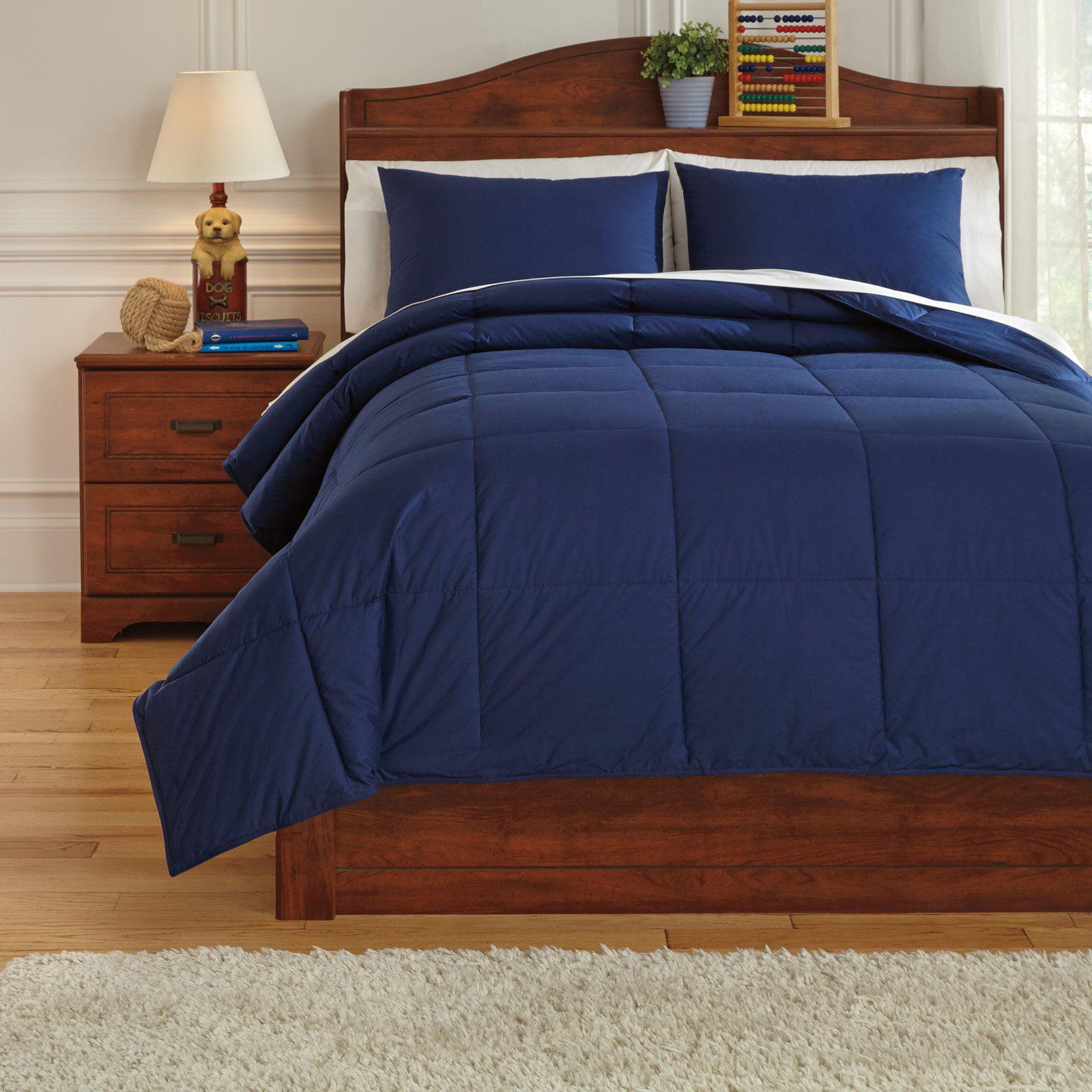 Plainfield Comforter Set by Signature Design by Ashley