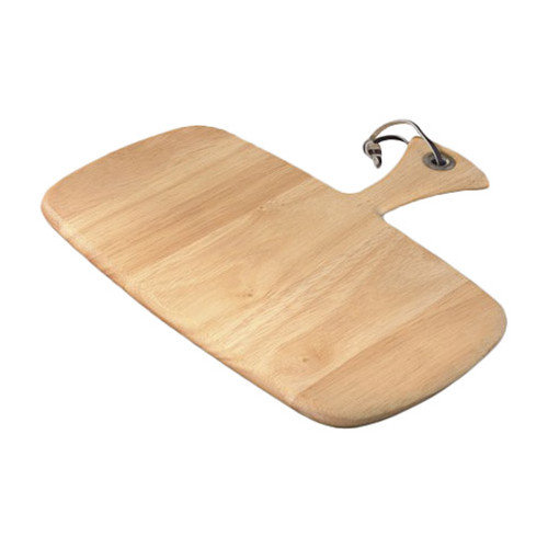 Ironwood Gourmet 0.5'' x 12'' Small Rectangular Paddleboard