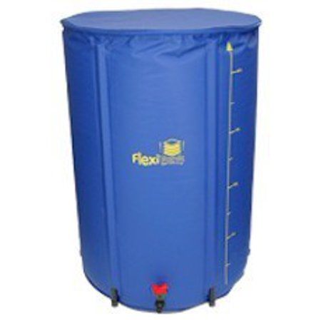 Auto Pot 200 Gallon Flexitank