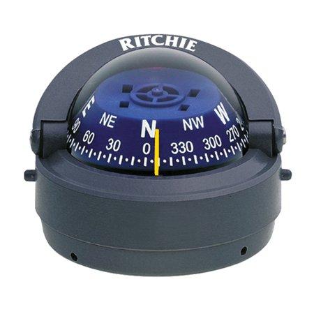 Ritchie Navigation S-53G Compass Ritchie Explorer Sur-