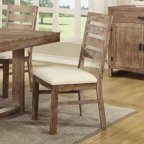 Coaster Company Elmwood Collection Dining Table Walmart Com