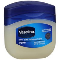 Vaseline Original Healing Jelly 1.75 oz