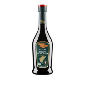 Roland Glaze With Balsamic Vinegar Of Modena 27 2 Fl Oz Walmart Com Walmart Com