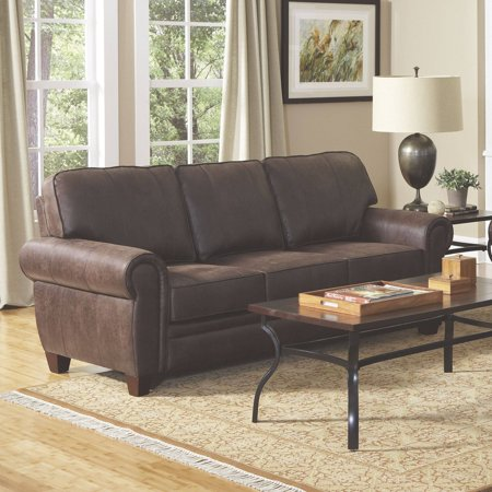 Coaster Company Bentley Collection  Sofa