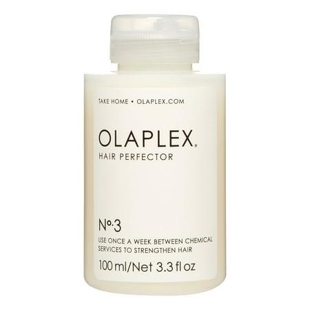 Olaplex Hair Perfector No. 3, 3.3 Oz