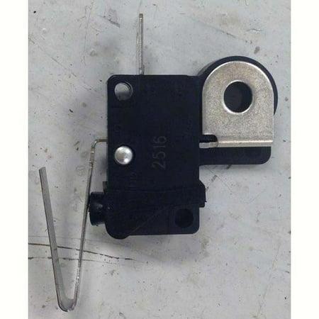 Honda 35120-Z8B-902  35120-Z8B-902 Switch, Engine Stop; 35120Z8B902