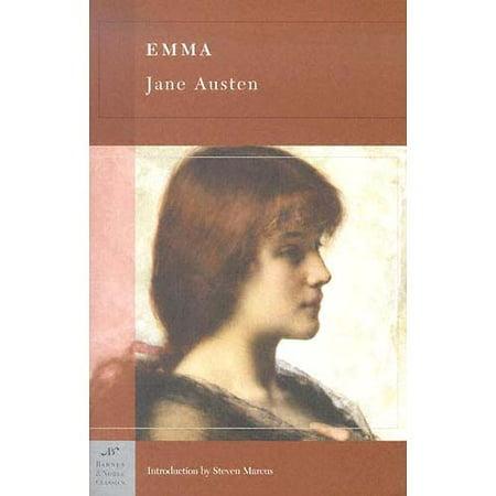 Emma by