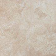 Mohawk Ovations Classic Bisque 14 In. Square DuraCeramic Floor Tile AB14