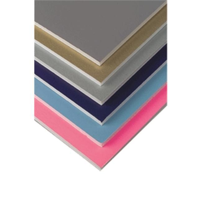 Bienfang Foamboard White 20x30 950-802 Pack Of 10