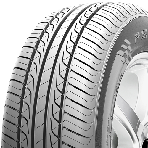 Presa Ps01 225 60r16 98h High Performance Tire Walmart Com