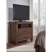 Modus Meadow 2-Drawer Media Chest