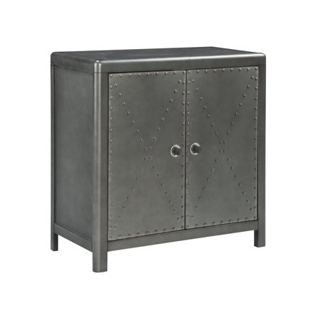 Ridge Accent (Rock Ridge Door Accent Cabinet)