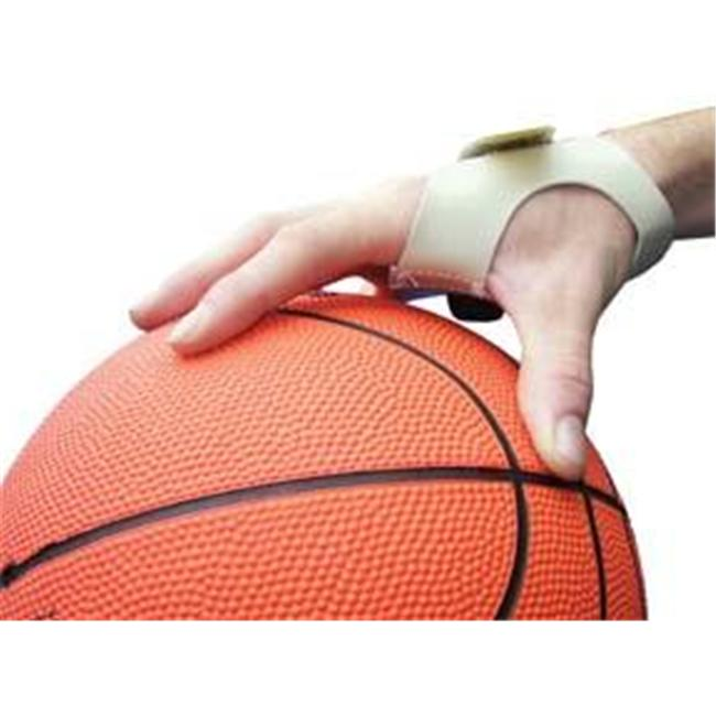 Olympia Sports BB057P Dribble Gloves - Jr. Size