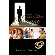The Other Spouse (Paperback)