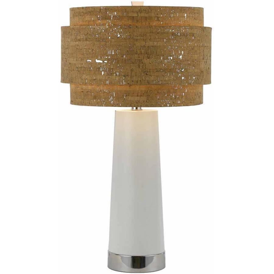 AF Lighting Aviva Table Lamp