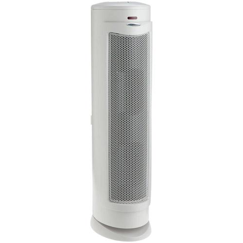 Jarden Home Environment HEPA Tower Air Purifier