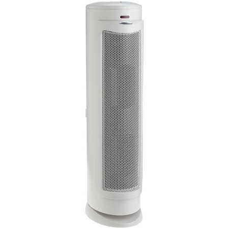Bionaire Bap825wo U Hepa Type Tower Air Purifier With