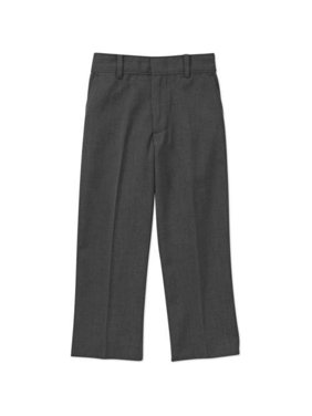 George Boys Suit Dress Pant