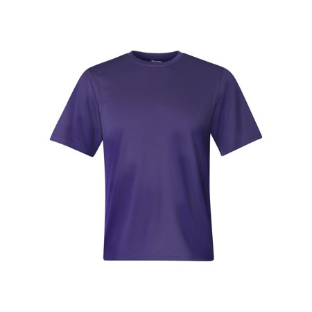 f599baf4 Champion - Champion T-Shirts Double Dry Performance T-Shirt CW22 ...