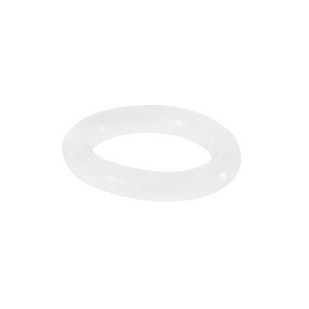 EasySky Prop Adaptor O-Ring for PZL 104 Wilga/Yak-12 Airplanes RC Model