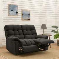 Sensational Loveseats Walmart Com Cjindustries Chair Design For Home Cjindustriesco