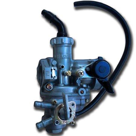 Honda CT 110 CT110 Carburetor 1980 1981 1982 1983 1984 1985 1986 Carb Bike