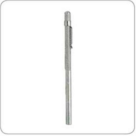 Ullman 758-8X Aluminum Pencil Magnet