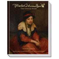 Pamela Colman Smith : The Untold Story