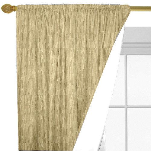 Roc-Lon Dali Curtain Panels (Set of 2)