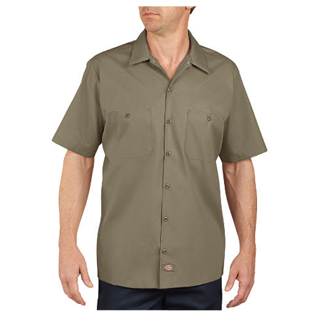 Dixie Tee Shirts -