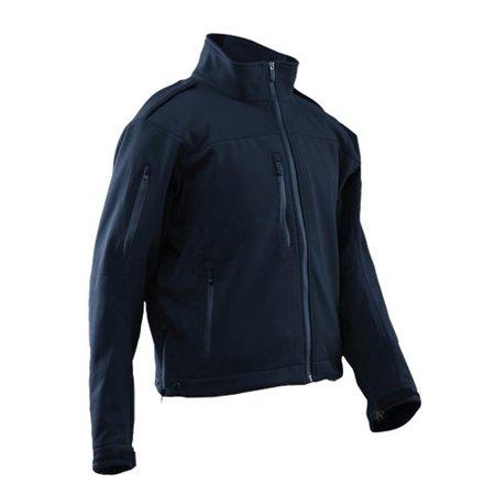 TRU SPEC BY ATLANCO TruSpec - 24-7 LE Softshell Jacket 2094003 (Le Specs Shop)