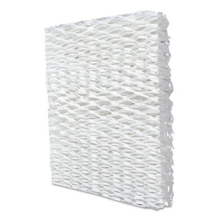 Honeywell Replacement Humidifier Air Filter ()