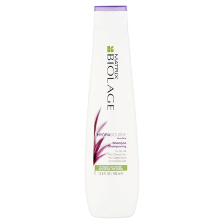 Matrix Biolage Hydrasource 13.5 Fl. Oz. Shampoo