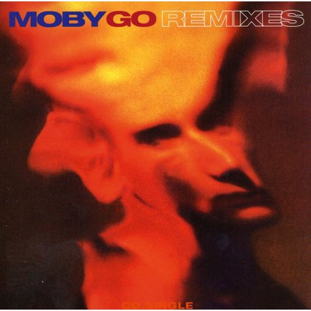 Moby - Go Remixes - Remixed Halloween Music