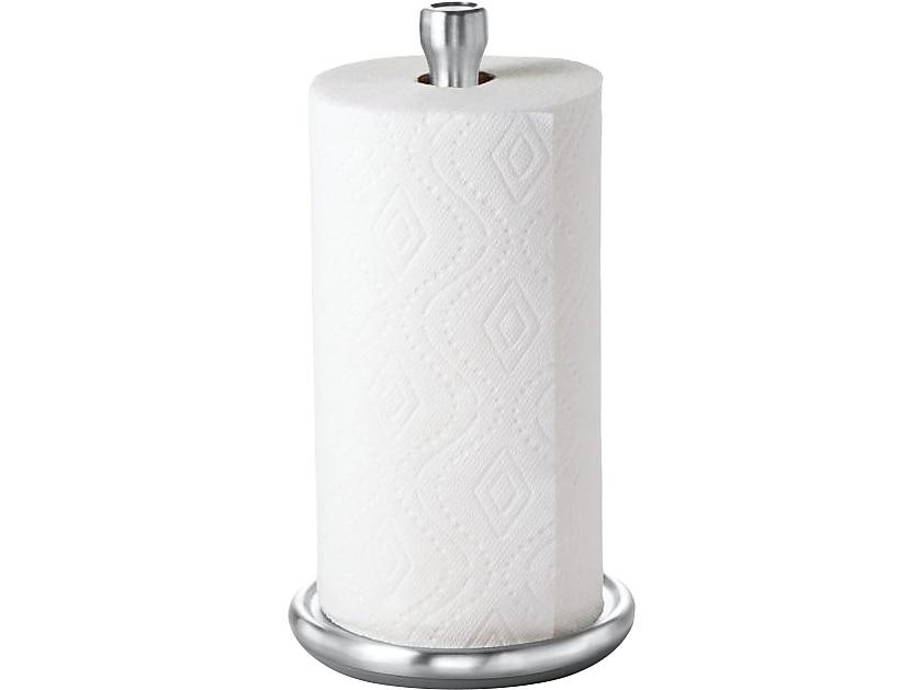 OXO Good Grips Metal Kitchen Paper Towel 13245000