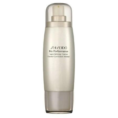 Best Shiseido Bio Performance Super Refining Essence, 1.8 oz deal