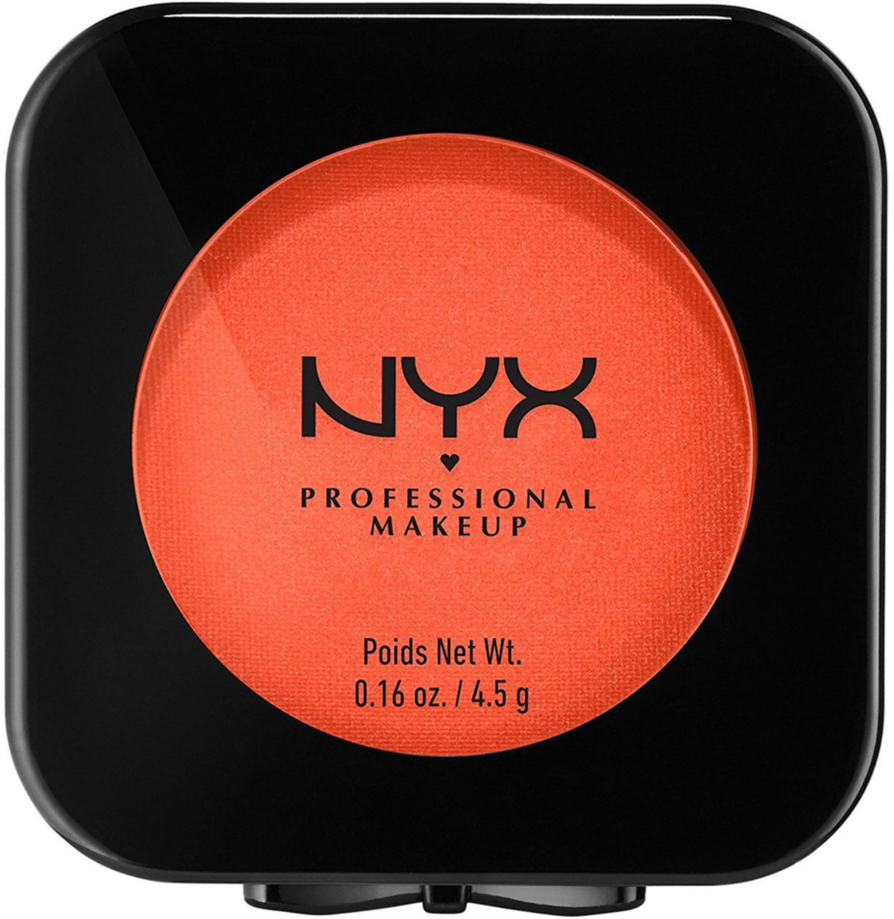 NYX Cosmetics NYX  Blush, 0.16 oz