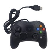 Classic Wired Controller For Xbox One Gamepad Controller Joypad Microsoft Original Retro Joystick