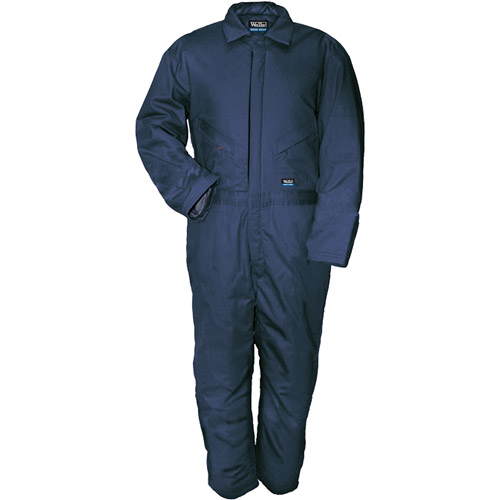 Walls FR - Men's HRC 3 Flame Resistant Insulated Coverall