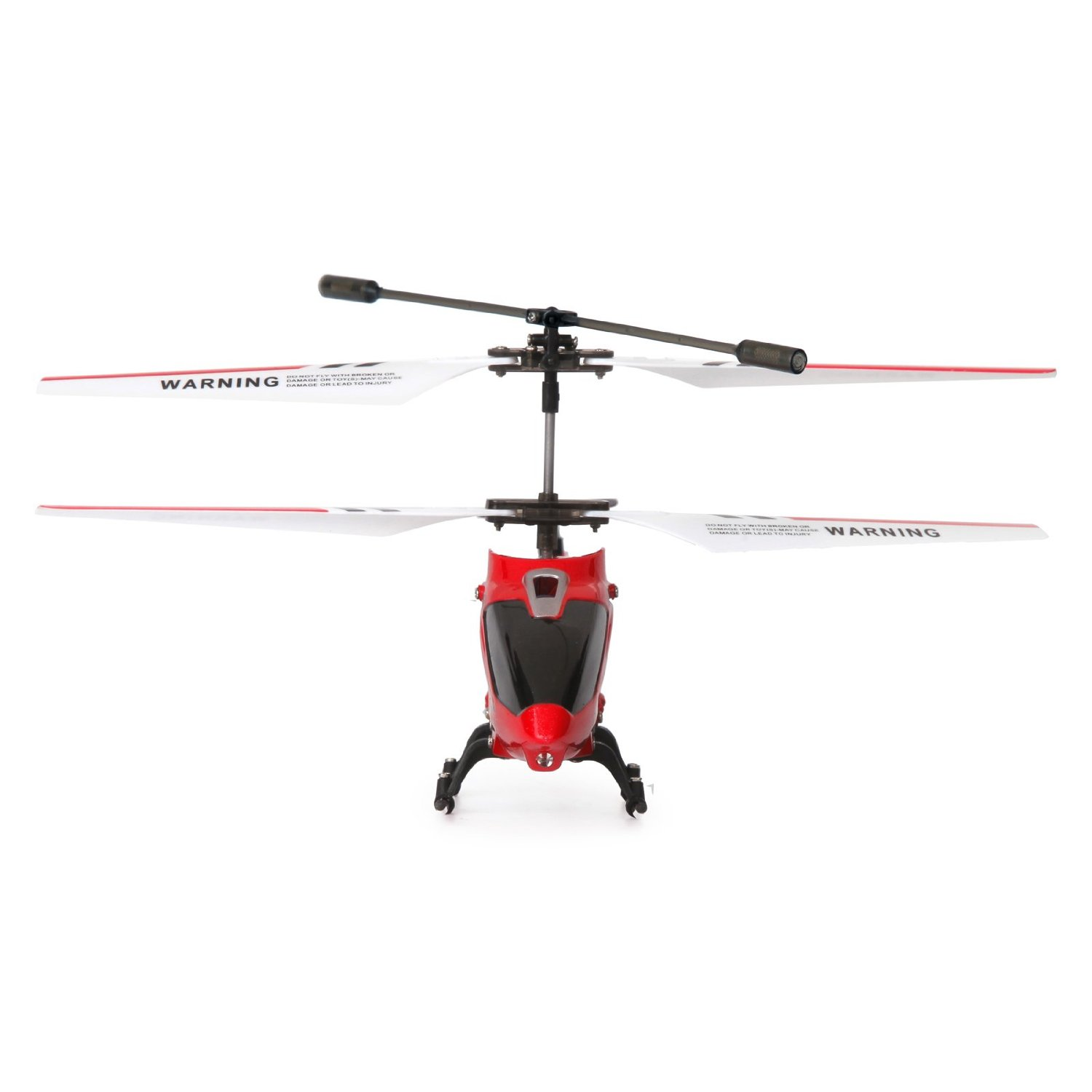 Cheerwing Syma S107/S107G Phantom 3CH 3 5 Channel Mini RC Helicopter with  Gyro