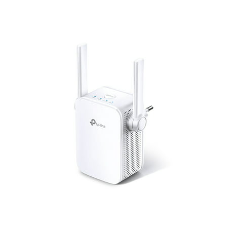 TP-Link RE305 AC1200 Wi-Fi Range Extender (works with any router or WiFi