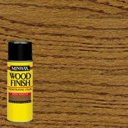 Minwax® Wood Finish? Aerosol Special Walnut, 11.5-Oz