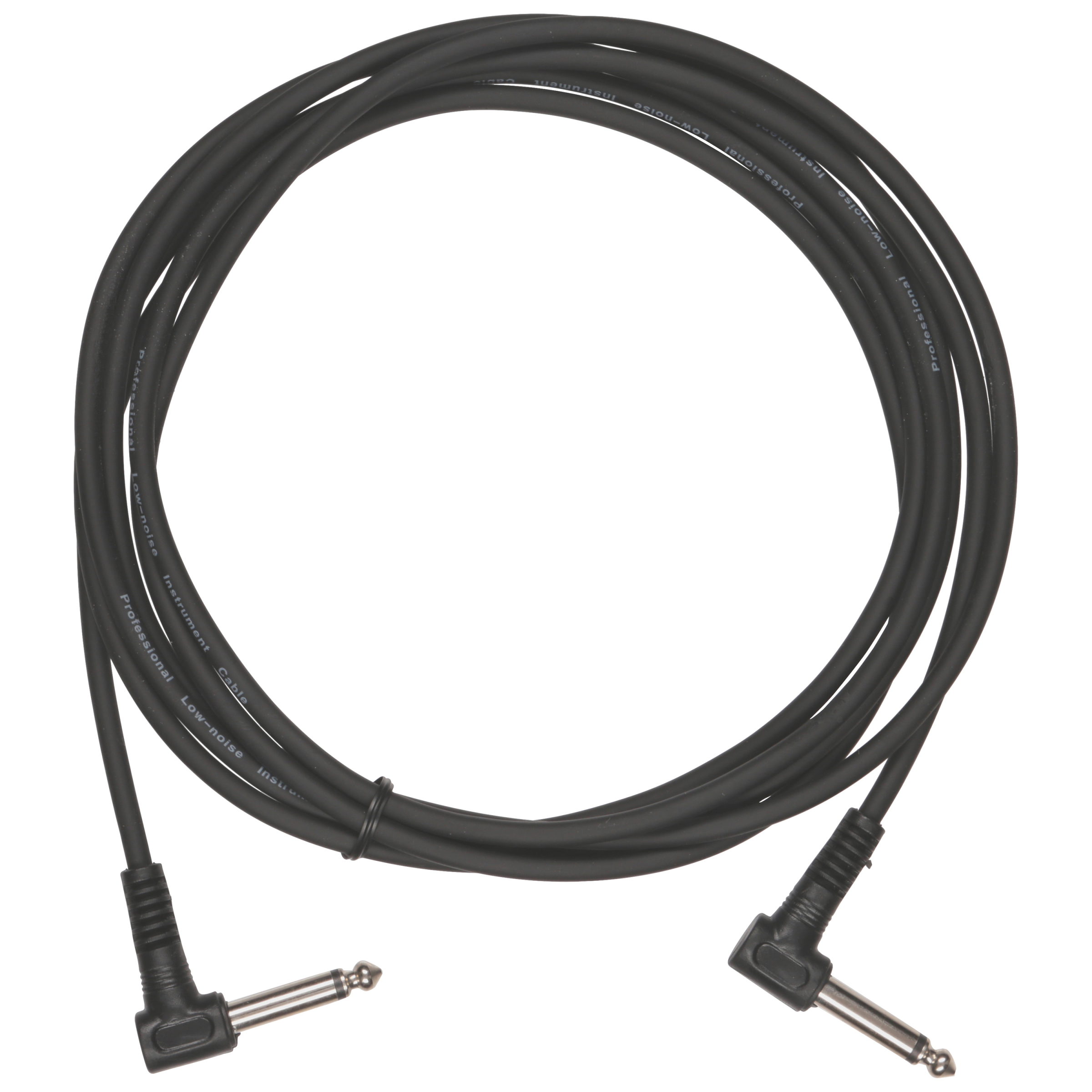 ChromaCast 10 ft. Instrument Cable by Chromacast