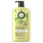Herbal Essences Shine Conditioner, Chamomile, 29.2 fl oz
