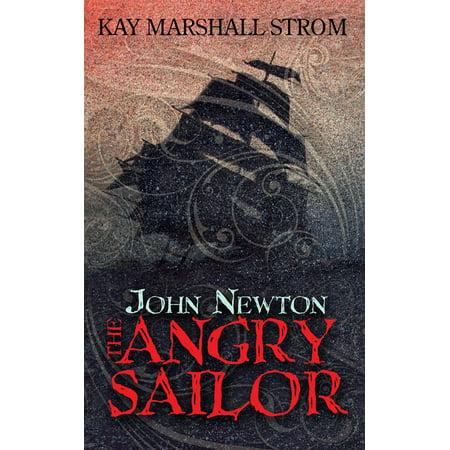 John Newton - eBook (Did John Travolta Date Olivia Newton John)