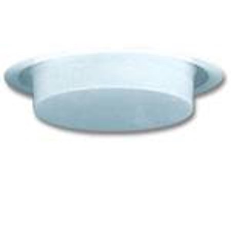 Drop Opal Lens - Lithonia Lighting 6LD1-PF 6