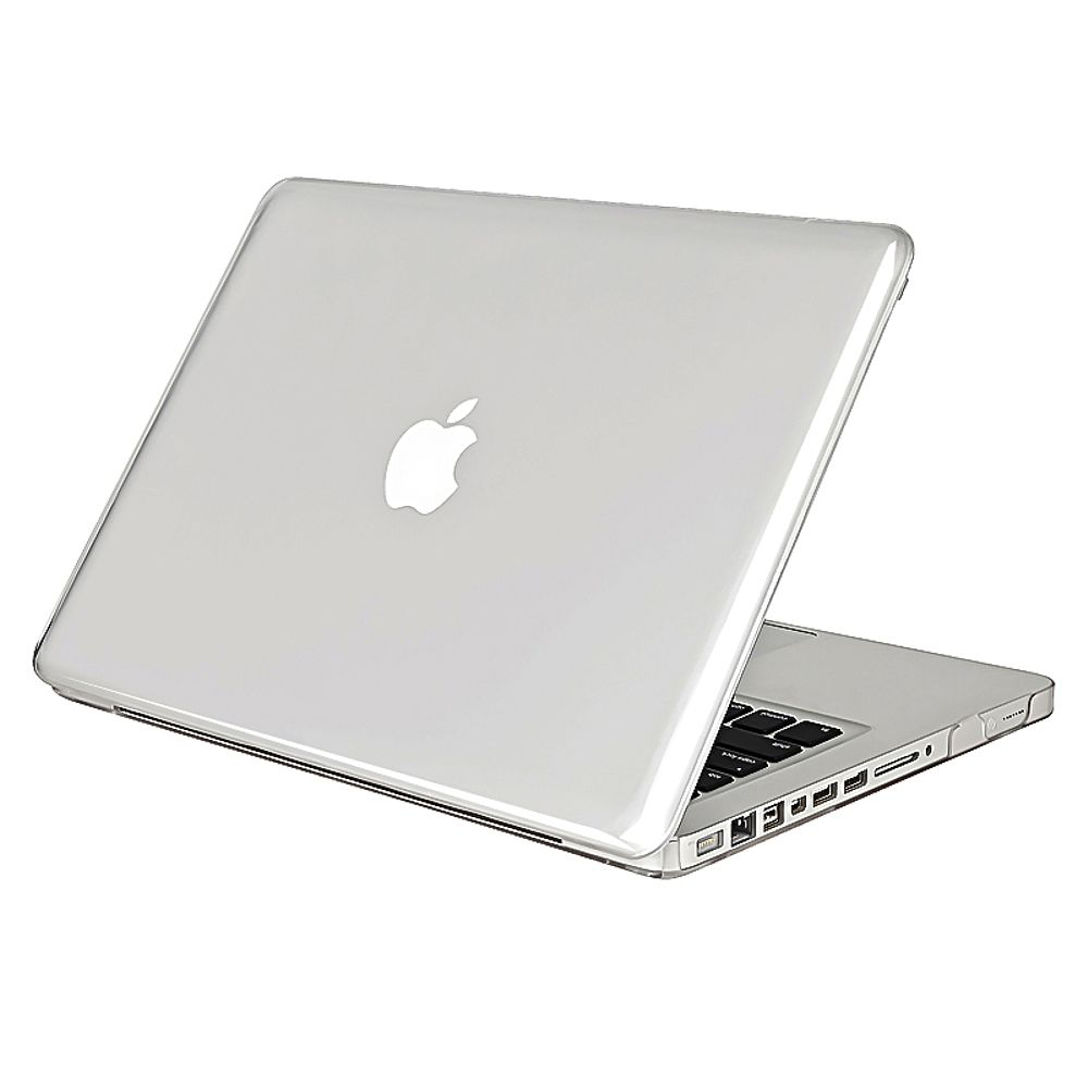 how to clear history on macbook pro