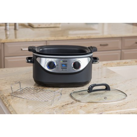 frigidaire gallery 36 induction cooktop