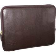 "Francine Collection Park Avenue Carrying Case (Sleeve) for 10"" (Refurbished)"